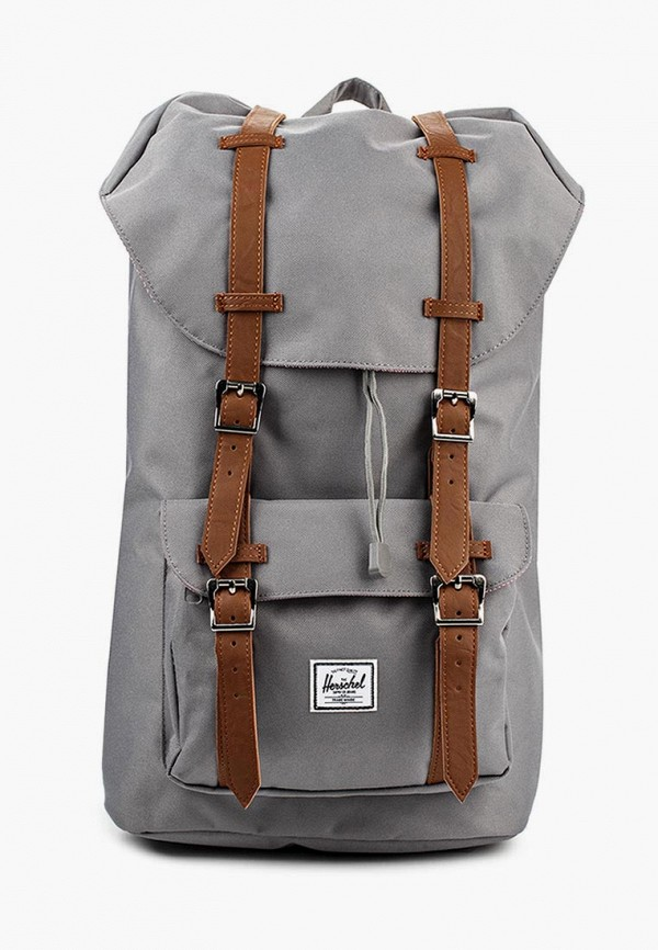 Рюкзак Herschel Supply Co Herschel Supply Co HE013BUNUG69 рюкзак herschel supply co herschel supply co he013burjg28