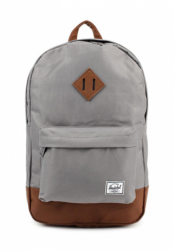 Рюкзак Herschel Supply Co 10019-00006-OS