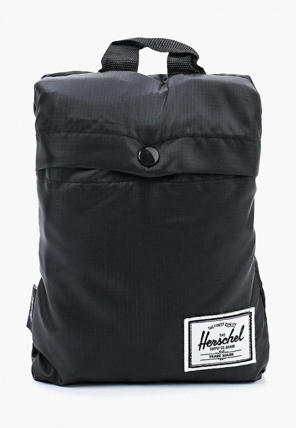 Рюкзак Herschel Supply Co Herschel Supply Co HE013BURIX92