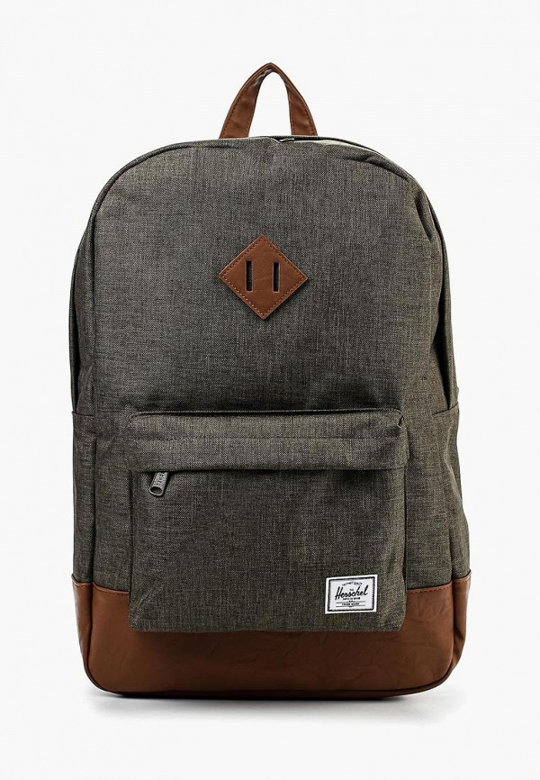 Рюкзак Herschel Supply Co Herschel Supply Co HE013BURJG26 рюкзак herschel supply co herschel supply co he013burjg28