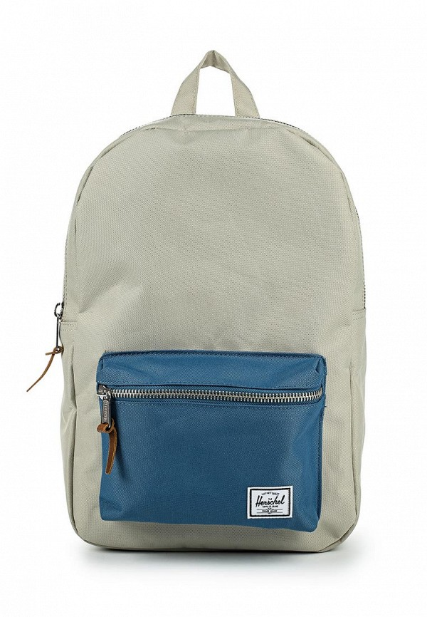 Рюкзак Herschel Supply Co 10033-01406-OS