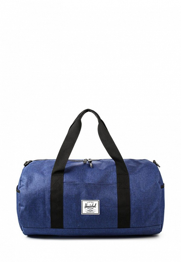 Сумка Herschel Supply Co Herschel Supply Co HE013BURJH35