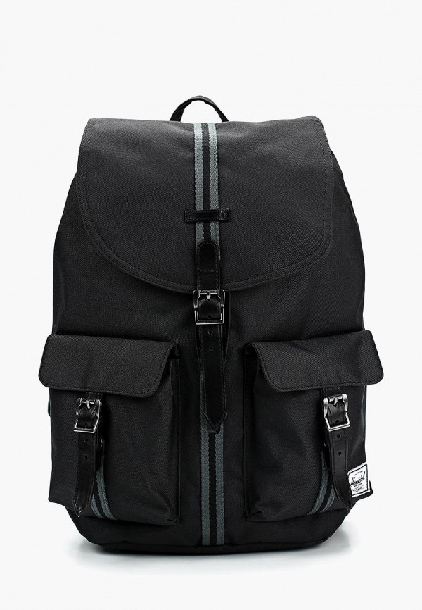 Рюкзак Herschel Supply Co Herschel Supply Co HE013BUWJQ24 рюкзак herschel supply co herschel supply co he013burjg28