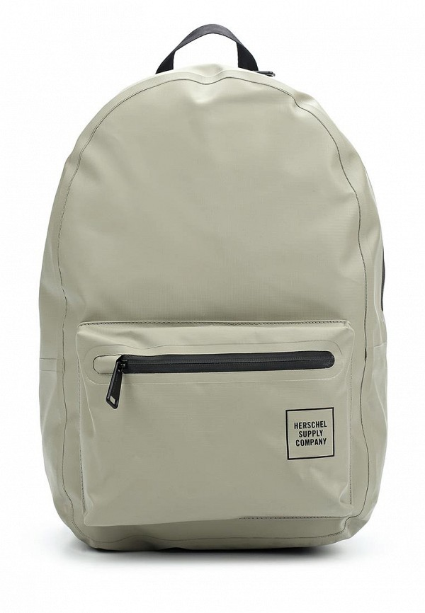 Рюкзак Herschel Supply Co Herschel Supply Co HE013BUWJR41