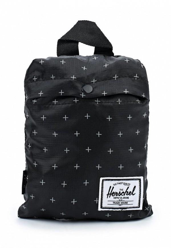 Рюкзак Herschel Supply Co Herschel Supply Co HE013BUWJR99