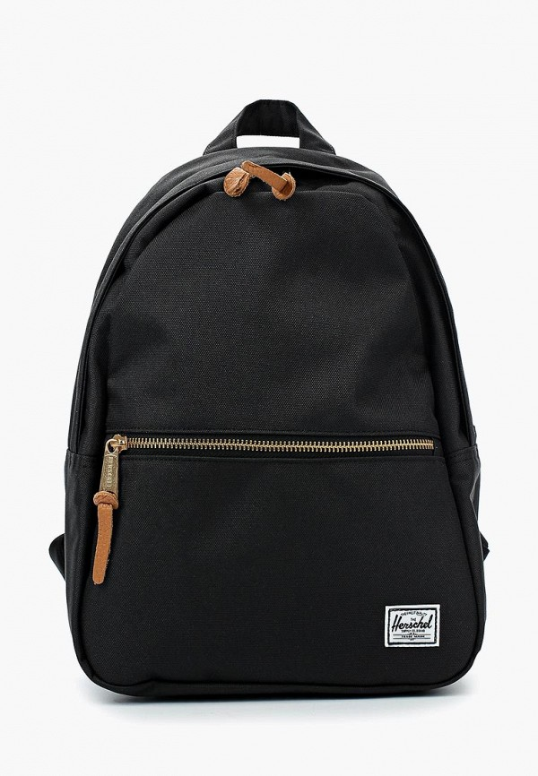 Рюкзак Herschel Supply Co Herschel Supply Co HE013BWAOID9 домашние костюмы flip перевод