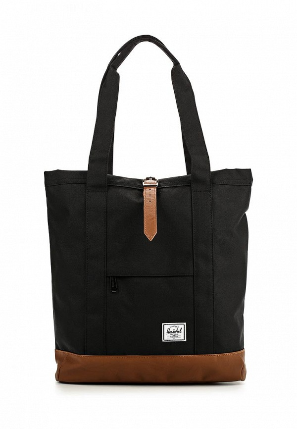 Сумка Herschel Supply Co 10029-00055-OS