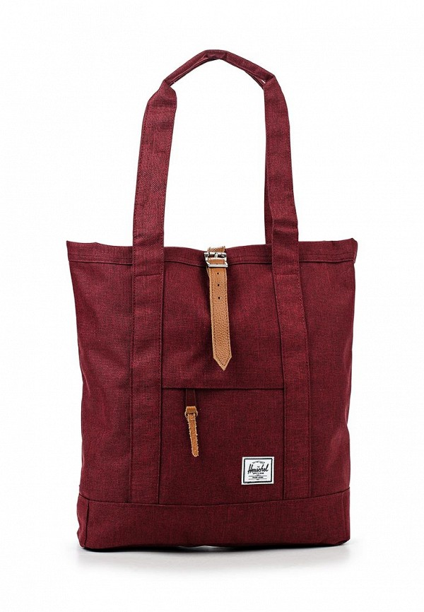 Сумка Herschel Supply Co 10029-01158-OS