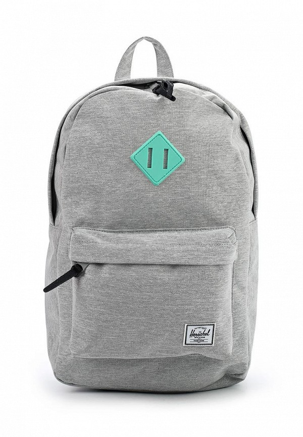 Рюкзак Herschel Supply Co Herschel Supply Co HE013BWWJP81 кухонная мойка teka classic 1b lux