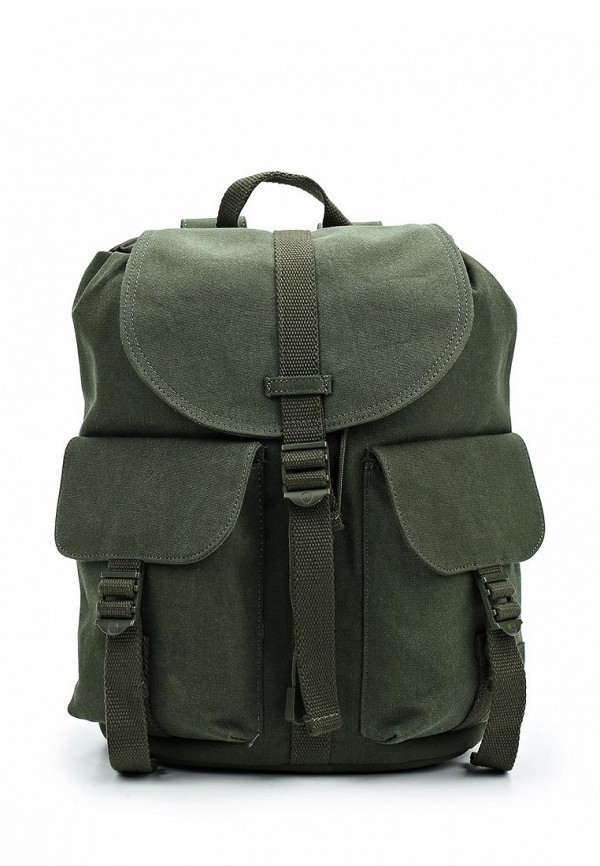 Рюкзак Herschel Supply Co Herschel Supply Co HE013BWWJR33