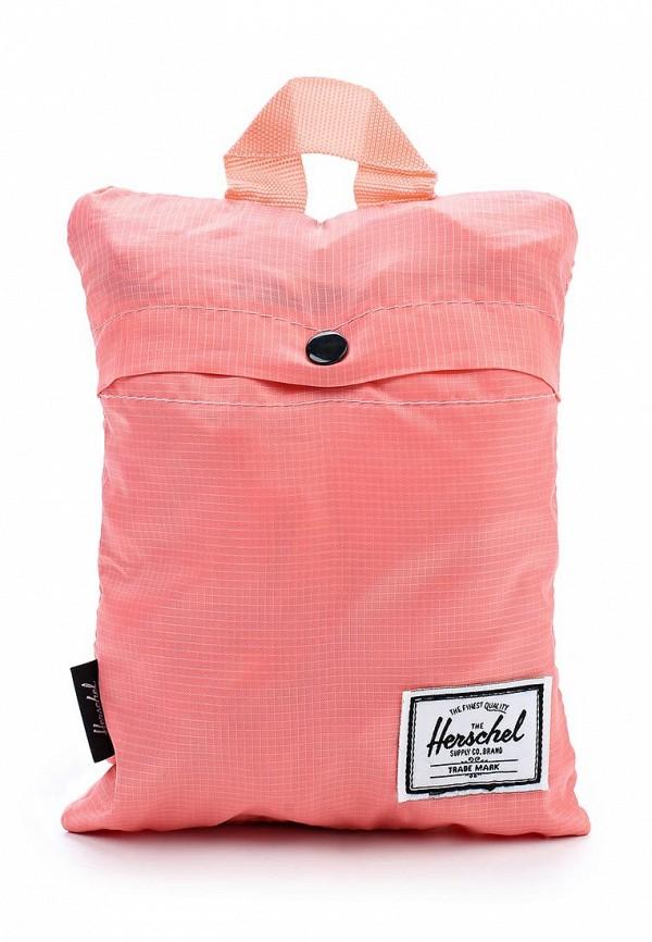 цены на Рюкзак Herschel Supply Co Herschel Supply Co HE013BWWJR96 в интернет-магазинах