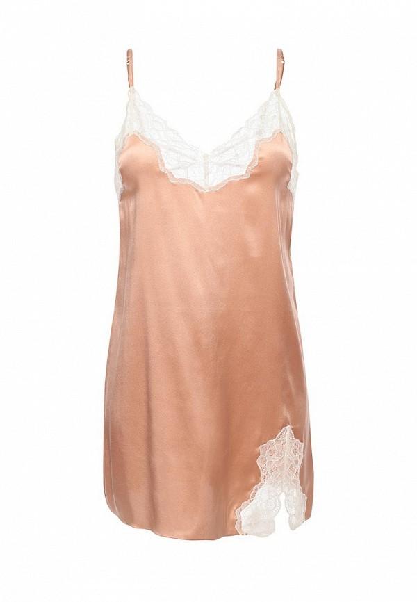 Ночная сорочка Heidi Klum Intimates H70-1381A