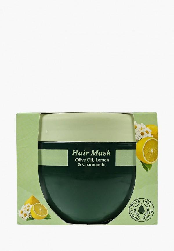 Фото Маска для волос HerbOlive. Купить с доставкой