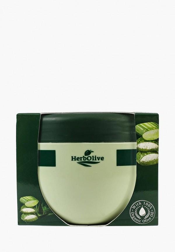 Масло для тела HerbOlive HerbOlive HE016LWSKN38