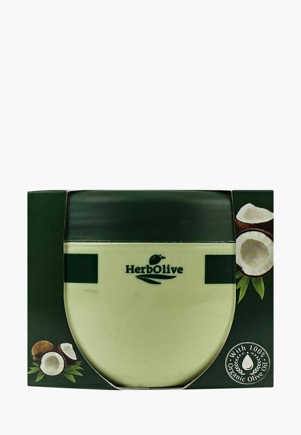 Масло для тела HerbOlive HerbOlive HE016LWSKN41