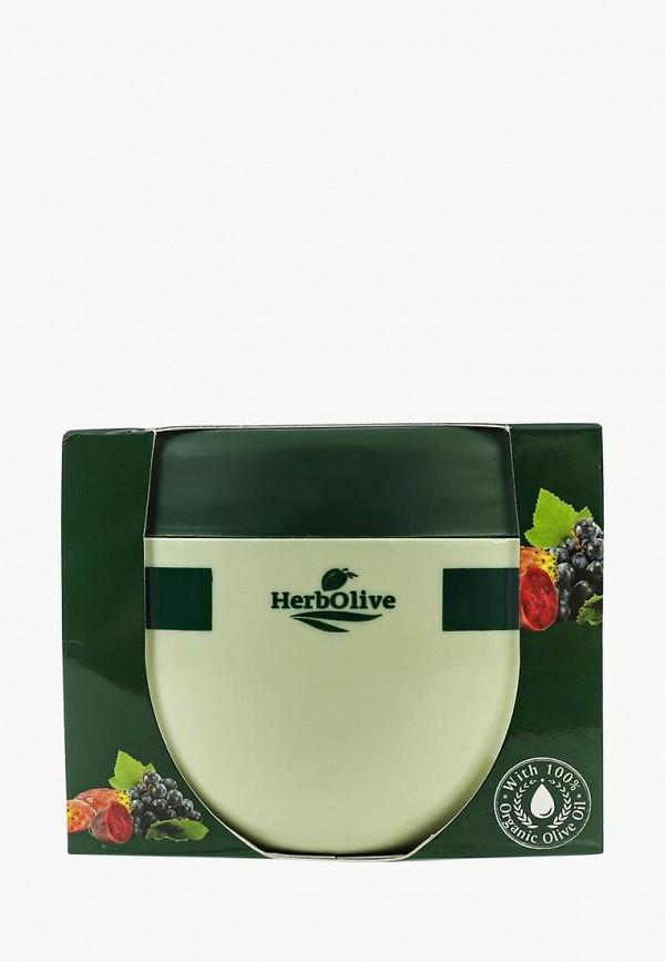 Масло для тела HerbOlive HerbOlive HE016LWSKN45