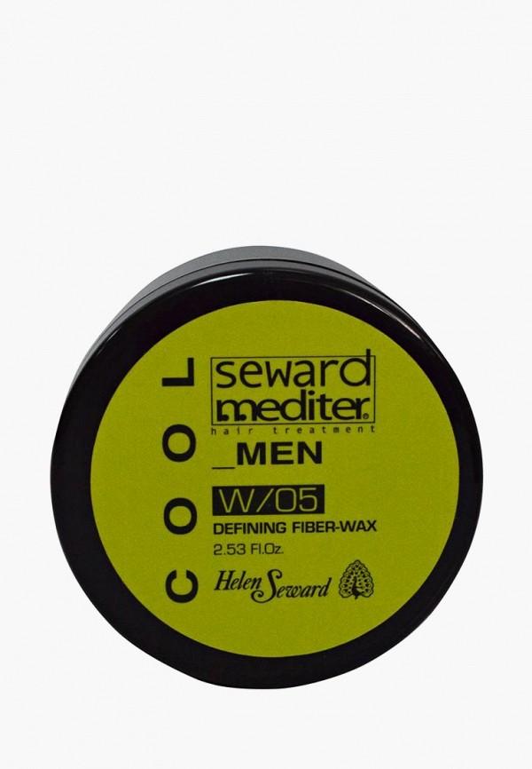 Воск для волос Helen Seward Milano Helen Seward Milano HE021LWBOLG3