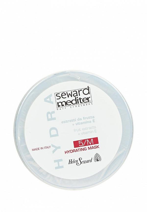Маска для волос Helen Seward Helen Seward HE022LWWFY61 dk readers l3 helen keller