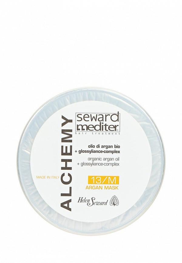 Маска для волос Helen Seward Helen Seward HE022LWWFY67 dk readers l3 helen keller