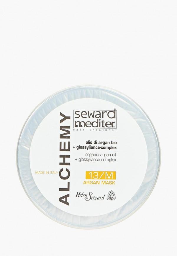 Маска для волос Helen Seward Milano Helen Seward Milano HE022LWWFY67