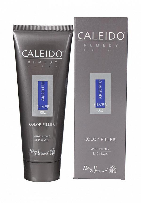Краска для волос Helen Seward Milano Helen Seward Milano HE022LWWFY83 helen miller фата