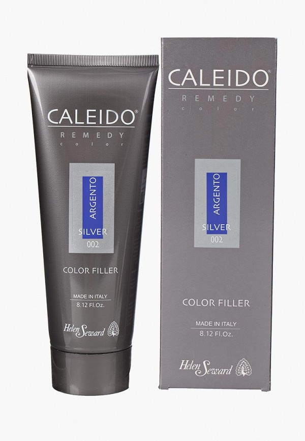 Краска для волос Helen Seward Milano Helen Seward Milano HE022LWWFY83