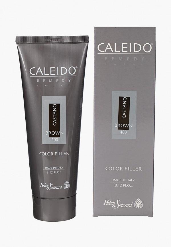 Купить Краска для волос Helen Seward Milano, прямого действия Коричневый, 240 мл, HE022LWWFY84, Весна-лето 2018
