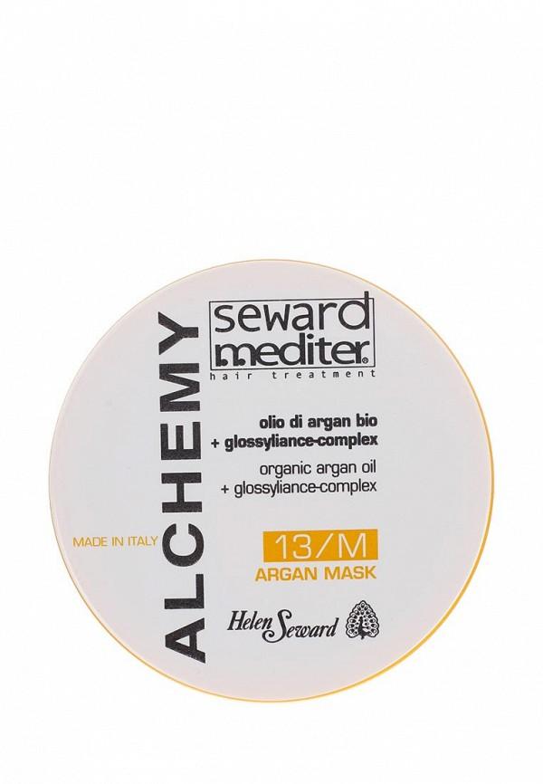 Маска для волос Helen Seward Helen Seward HE022LWZXM42 кондиционеры для волос helen seward аргановая несмываемая маска спрей для волос 125 мл