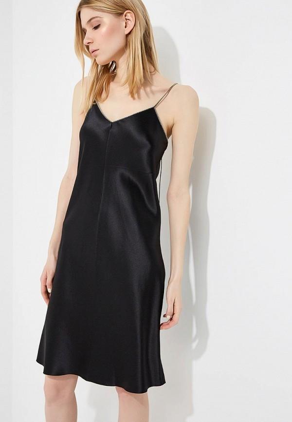 Платье Helmut Lang Helmut Lang HE025EWYRO44 комплектующие для раковин david lang 2012