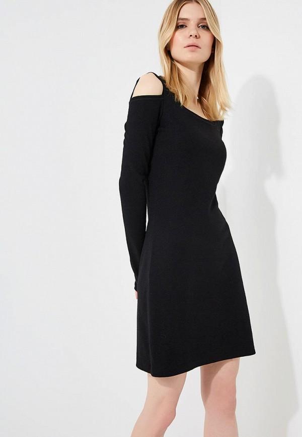 Платье Helmut Lang Helmut Lang HE025EWYRO49 комплектующие для раковин david lang 2012