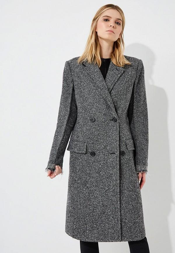Пальто Helmut Lang Helmut Lang HE025EWYRO56 комплектующие для раковин david lang 2012