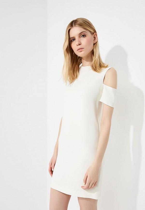 Платье Helmut Lang Helmut Lang HE025EWYRO57 комплектующие для раковин david lang 2012