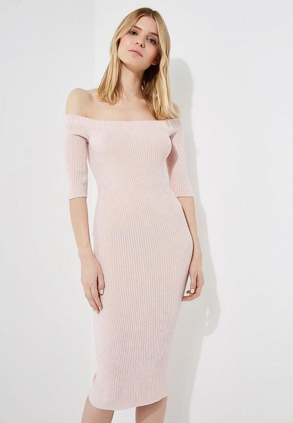 Платье Helmut Lang Helmut Lang HE025EWYRO60 комплектующие для раковин david lang 2012