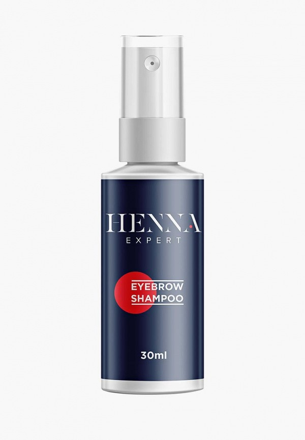 Шампунь Henna Expert Henna Expert HE026LWZYC76 хна для бровей henna expert henna expert he026lwzyc88