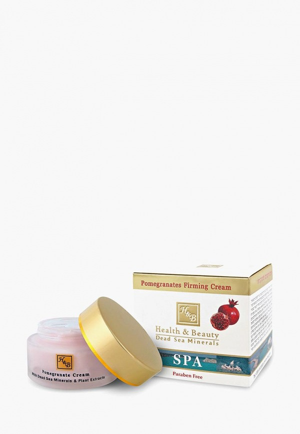 Крем для лица Health & Beauty Health & Beauty HE027LWBIXA9 health