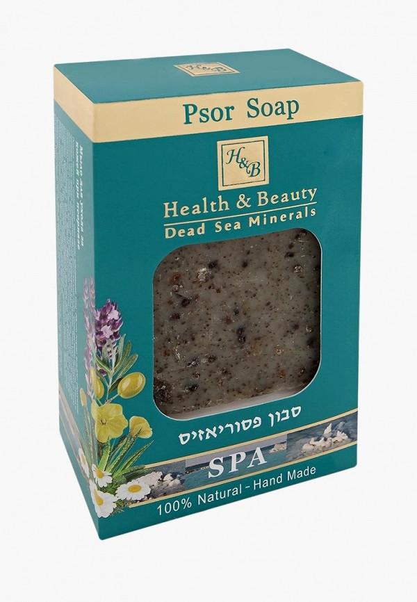 Мыло для лица Health & Beauty Health & Beauty HE027LWBIXB5 концентрат health