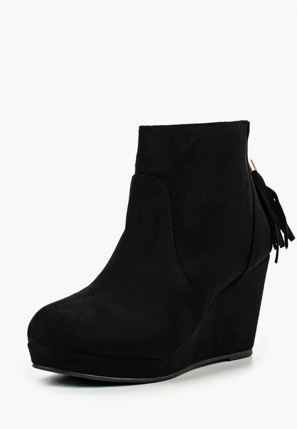 Фото Ботильоны HF Shoes. Купить с доставкой