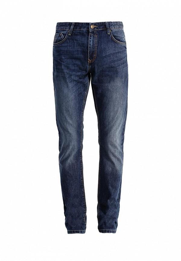 Мужские прямые джинсы H.I.S 100376