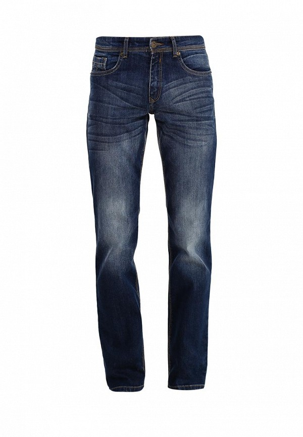 Зауженные джинсы H.I.S 100769
