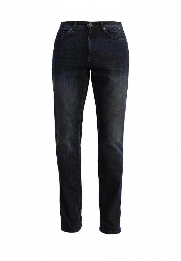 Зауженные джинсы H.I.S 100936