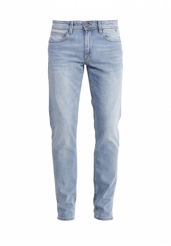 Зауженные джинсы H.I.S 101012
