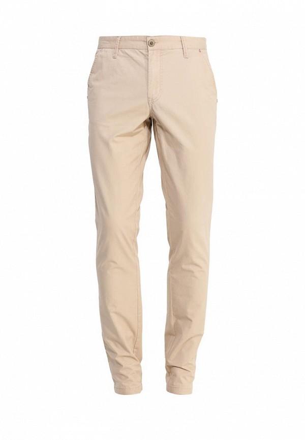 Мужские повседневные брюки H.I.S 100890