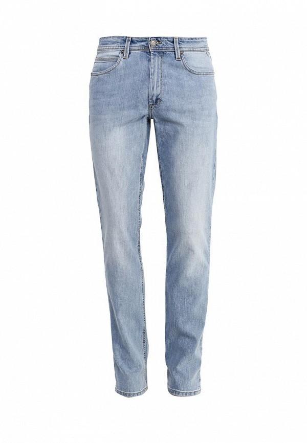 Зауженные джинсы H.I.S 100803