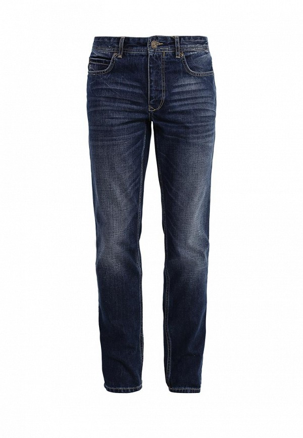 Зауженные джинсы H.I.S 100805