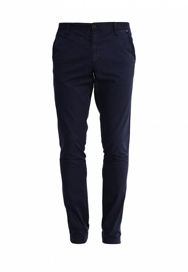 Мужские повседневные брюки H.I.S 100894
