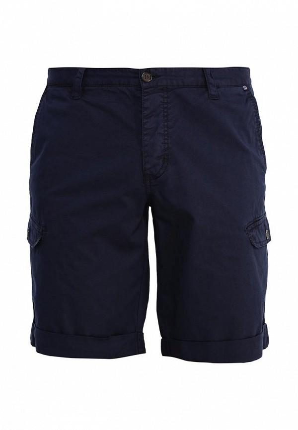 Мужские повседневные шорты H.I.S 100895