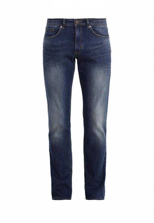 Мужские прямые джинсы H.I.S 100785