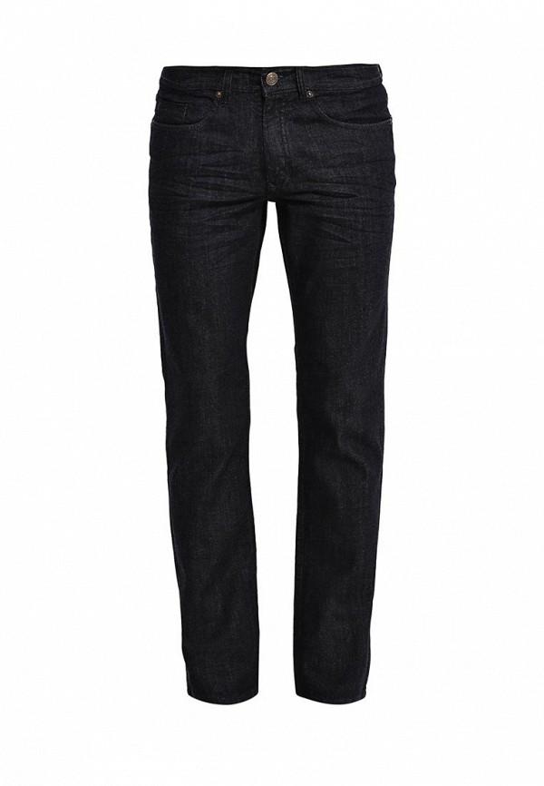 Мужские прямые джинсы H.I.S 100789