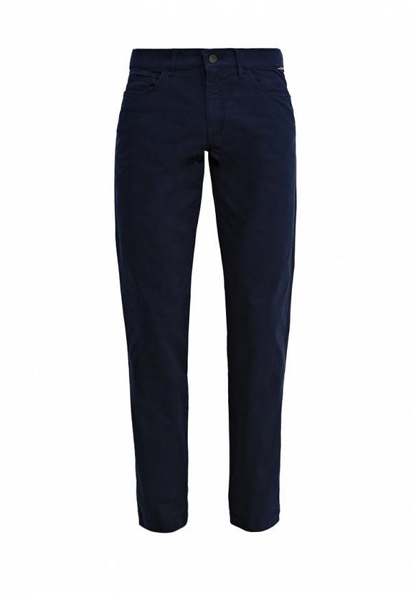 Мужские повседневные брюки H.I.S 101091