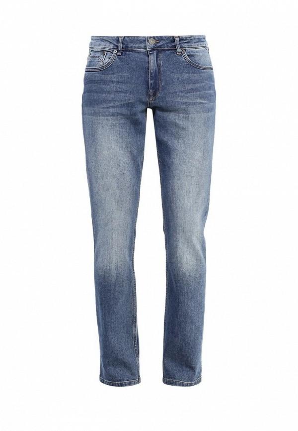 Зауженные джинсы H.I.S 101072